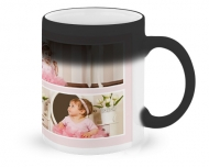 Magical mug, Sweet Moments