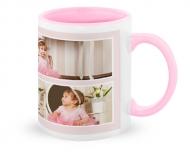 Mug, Sweet Moments