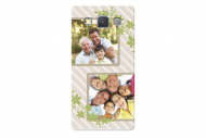 Phone case, Moments Spent Together