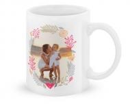 Mug, True Love