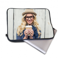 Laptop case 10', Your Design