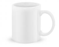 Mug, Empty Template