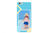 Phone case, Crazy Summer