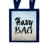 Bag, 38x42, Heavy Bag