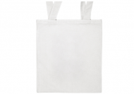 Bag, 38x42,  Empty Template