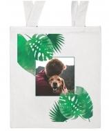 Bag, 38x42, Jungle