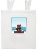 Bag, 38x42, Summer