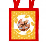 Bag, 38x42, Crazy Summer
