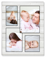Photopanel, Most Beautiful Moments Together, 10x15 cm