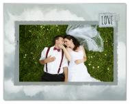 Photopanel, Fairy Tale Day, 18x13 cm