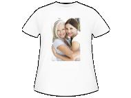 T-shirt children's, Your Design