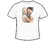 T-shirt men's, Your Design