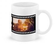 Mug, Moviegoer's Mug