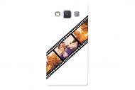 Phone case, Moviegoer's Case