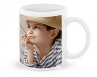 Mug, Create from Scratch