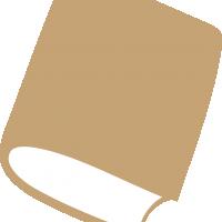photo book's clipart