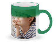 Magical mug, Your Design