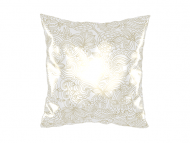 Pillow, cotton, Asian Dreams, 25x25 cm