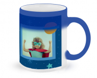 Magical mug, Sweet Kindergarten Memories