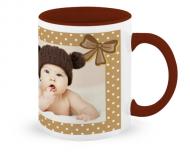 Mug, Your Tiny Tot's Mug