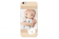 Phone case, Lovely Baby
