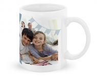Mug, Family Get-Togethers