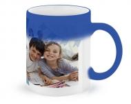 Magical mug, Family Get-Togethers